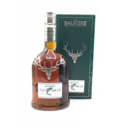 Dalmore Rivers Collection Tay Dram 2011 - 40% 70cl