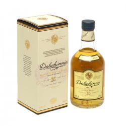Dalwhinnie 15 Year Old - 20cl 43%