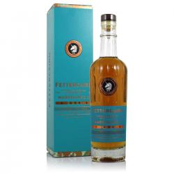 Fettercairn Warehouse 2 Release No.001 - 49.7% 70cl