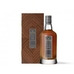 Glenlivet 1978 G&M Private Collection - 53.5% 70cl