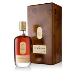 Glendronach 24 Year Old Grandeur Batch 009 Whisky - 70cl 48.7%