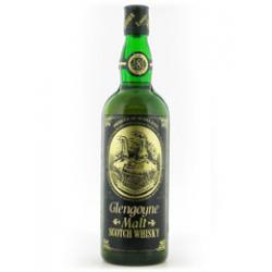 Glengoyne 8 Year Old Whisky - 75cl 40%