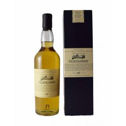 Glenlossie 10 year old - 43% 70cl