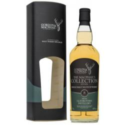 Glenrothes 8 Year Old Macphails Collection Single Malt Scotch Whisky - 70cl 43%