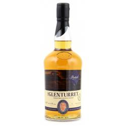 Glenturret Peated Edition - 70cl 43%
