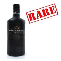 Highland Park The Dolphins Single Malt Scotch Whisky - 70cl 40%