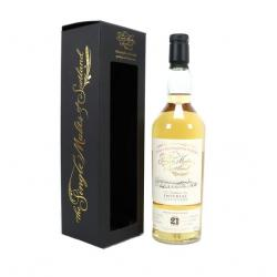 Single Malts of Scotland Imperial 21yo 1997 - 50.5% 70cl