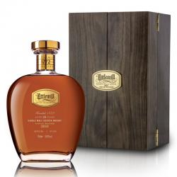 Littlemill 25 Year Old 2015 Limited Edition - 70cl 50.4%