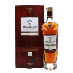 JANUARY SALE - Macallan Rare Cask Batch 1 2019 - 70cl 43%