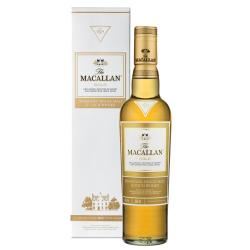 Macallan Gold Single Malt Whisky - 35cl 40%
