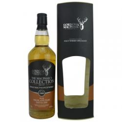 Highland Park 1989 Macphails Collection - 70cl 43%