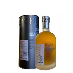 Bruichladdich Micro Provence 2006 Sauternes Cask 3142 Whisky - 70cl 58.4%
