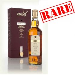 Banff 1966 Rare Old Bottled 2015 Single Malt Scotch Whisky - 70cl 45.2%