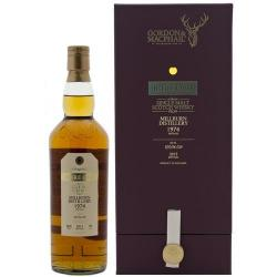 Millburn 1974 Rare Old Bottled 2015 Single Malt Scotch Whisky - 70cl 46%