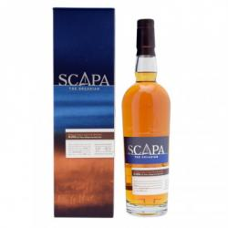 Scapa Glansa The Orcadian - 70cl 40%