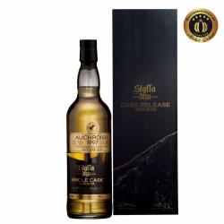 Stalla Dhu Single Cask Auchroisk 19 Year Old - 70cl 47%