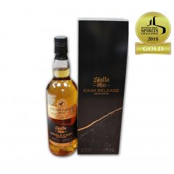 Stalla Dhu Benrinnes 20 Year Old Single Malt Scotch Whisky - 70cl 47%