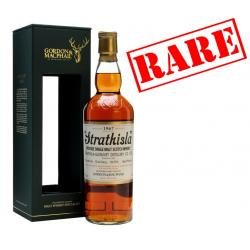 Strathisla 1967 Bottled 2015 (G&M) - 43% 70cl