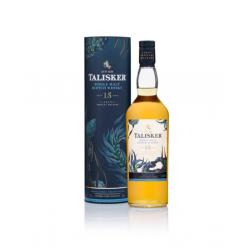 Talisker 15 year old 2019 Diageo Special Reserve 57.3% 70cl