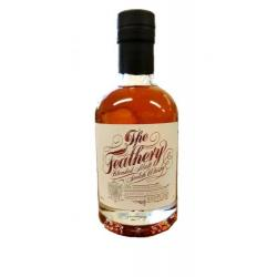 The Feathery Blended Malt Scotch Whisky - 20cl 40%