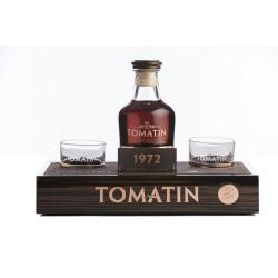 Tomatin 1972 Single Malt Scotch Whisky - 70cl 42.1%