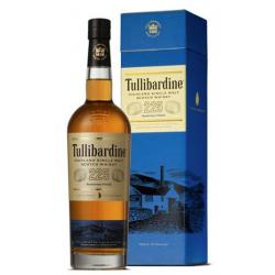 Tullibardine 225 Sauternes Cask Finish Single Malt Scotch Whisky - 70cl 43%
