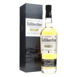 Tullibardine Sovereign Single Malt Scotch Whisky - 70cl 43%