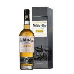 JANUARY SALE - Tullibardine Sovereign - 70cl 43%