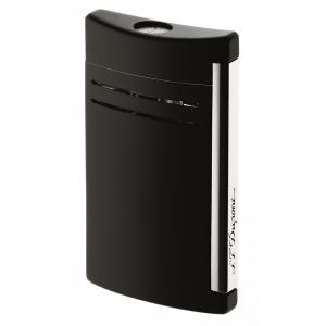 ST Dupont Lighter – Maxijet – Matt Black