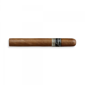 Davidoff Primeros Escurio Cigar - 1 Single