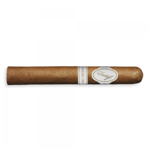 Davidoff Grand Cru No. 3 Cigar - 1 Single