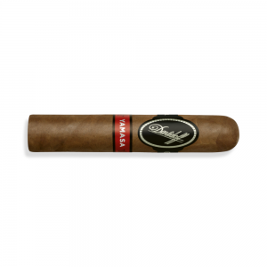 Davidoff Yamasa Petit Churchill Cigar - 1 Single