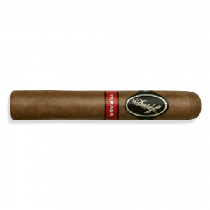 Davidoff Yamasa Robusto Cigar - 1 Single