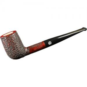 110th Anniversary Rustic Rattrays Pipe