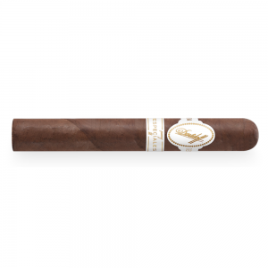 Davidoff Robusto Real Especiales 2019 Cigar - 1 Single