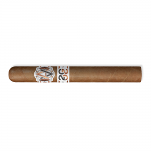 Avo Improvisation Series Limited Edition 2020 Cigar - 1 Single