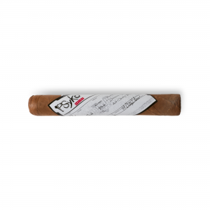 PSyKo 7 Connecticut Robusto Cigar - 1 Single