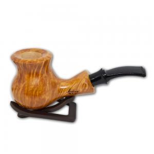 Molina Culotte Natural Light Brown Pipe (14312)