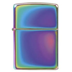 Zippo - Spectrum Regular - Windproof Lighter