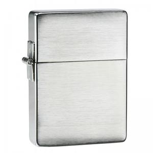 Zippo - 1935 Replica Original - Windproof Lighter