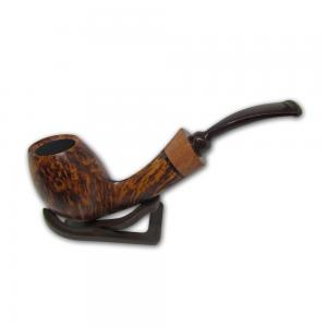Chacom Pipe of the Year 2017 Smooth Matte 411/1245 Pipe (POTY13)