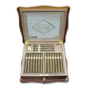 Limited Edition Ramon Allones Replica Humidor
