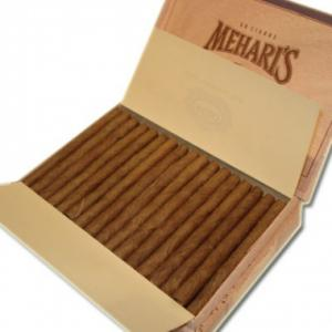 Meharis by Agio Sweet Orient Cigar - Box of 50