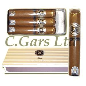 Zino Platinum Barrel Cello Cigar - 1 Single