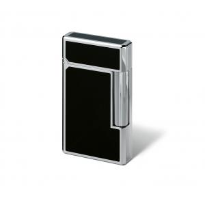 Davidoff - China Lacquer Palladium - Prestige Lighter