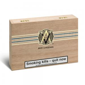 AVO Classic No. 9 Cigar - Box of 20