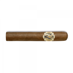 AVO Classic No. 9 Cigar - 1 Single