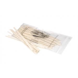 Wilsons of Sharrow Pipe Cleaners Tapered Straight - Pack of 25