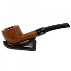 Davidoff Pot Half Bent 403 Pipe