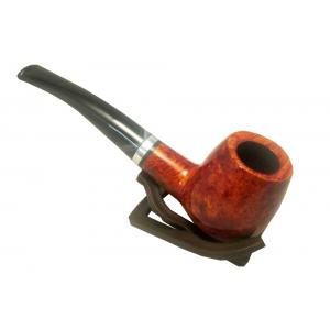 Viking Houston Smooth Curved Billiard Pipe